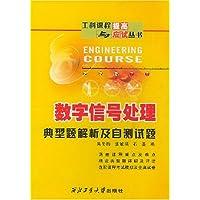 http://ec4.images-amazon.com/images/I/51wQoR6dF1L._AA200_.jpg