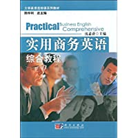 http://ec4.images-amazon.com/images/I/51wRhhQE-aL._AA200_.jpg