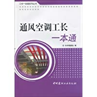 http://ec4.images-amazon.com/images/I/51wS8Fxex2L._AA200_.jpg