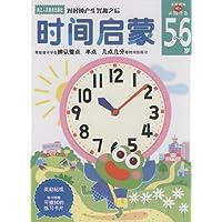 http://ec4.images-amazon.com/images/I/51wSJBj3WtL._AA200_.jpg