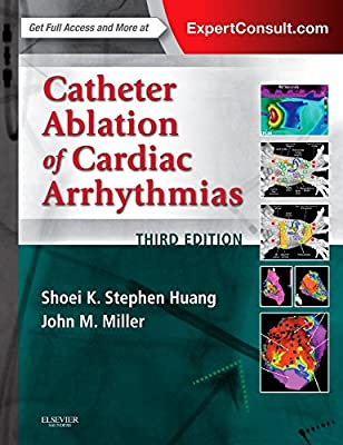 Catheter Ablation of Cardiac Arrhythmias.pdf