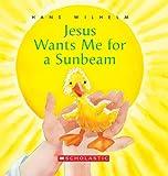 Jesus Wants Me for a Sunbeam-图片
