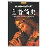 http://ec4.images-amazon.com/images/I/51wXHIxcb4L._AA200_.jpg