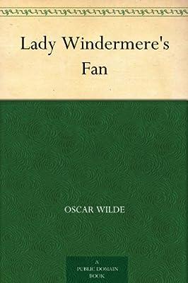 Lady Windermere's Fan.pdf