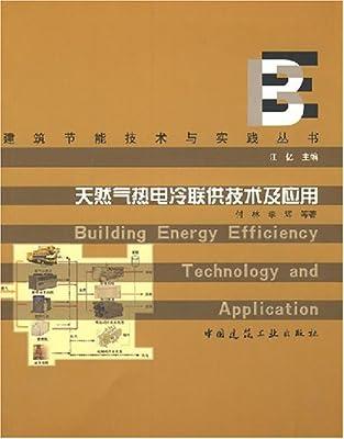 天然气热电冷联供技术及应用.pdf