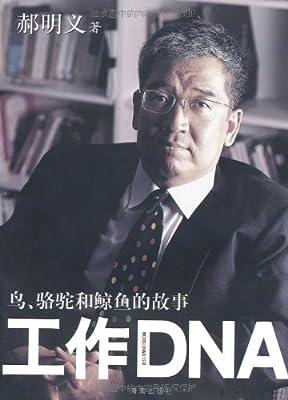 工作DNA.pdf