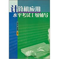 http://ec4.images-amazon.com/images/I/51wZ85ZjmvL._AA200_.jpg