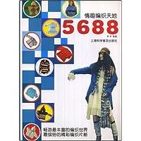 http://ec4.images-amazon.com/images/I/51waDZNzz%2BL._AA200_.jpg