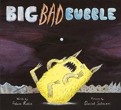 Big Bad Bubble.pdf