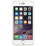 Apple iPhone 6 Plus (16G) 4G智能手机(金色 公开版)