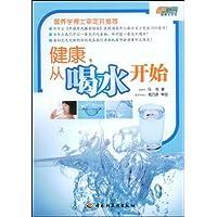http://ec4.images-amazon.com/images/I/51wclJ1Hc6L._AA200_.jpg