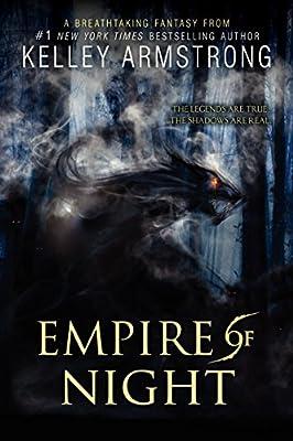 Empire of Night.pdf