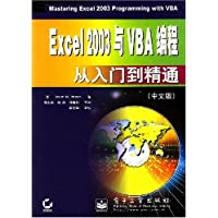 http://ec4.images-amazon.com/images/I/51wd3iK8xGL._AA200_.jpg