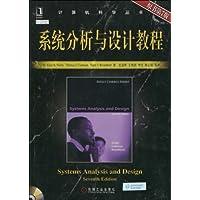 http://ec4.images-amazon.com/images/I/51wdTLmHo-L._AA200_.jpg