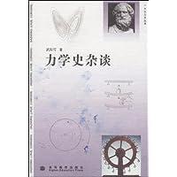 http://ec4.images-amazon.com/images/I/51wdnpibm3L._AA200_.jpg