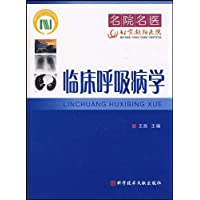 http://ec4.images-amazon.com/images/I/51wfPOjK0%2BL._AA200_.jpg
