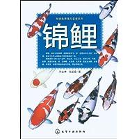 http://ec4.images-amazon.com/images/I/51wfT22KQHL._AA200_.jpg