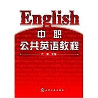 http://ec4.images-amazon.com/images/I/51wfVIBX7tL._AA200_.jpg