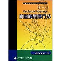 http://ec4.images-amazon.com/images/I/51whDMlVsDL._AA200_.jpg