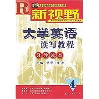 http://ec4.images-amazon.com/images/I/51whaZU88lL._AA200_.jpg