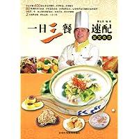 http://ec4.images-amazon.com/images/I/51wjAsVzjiL._AA200_.jpg