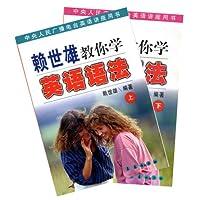 http://ec4.images-amazon.com/images/I/51wjPwSNDiL._AA200_.jpg
