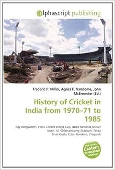 cricket sunglasses  history of cricket