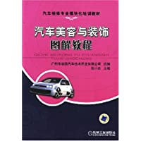 http://ec4.images-amazon.com/images/I/51wkiIZ-VtL._AA200_.jpg