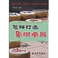 http://ec4.images-amazon.com/images/I/51wlWOGKtJL._AA200_.jpg
