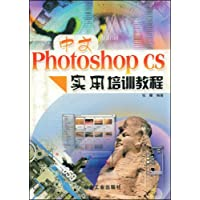 http://ec4.images-amazon.com/images/I/51wmmq3XFnL._AA200_.jpg