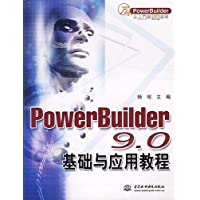 http://ec4.images-amazon.com/images/I/51woJCisH4L._AA200_.jpg