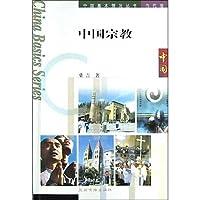 http://ec4.images-amazon.com/images/I/51wogJll-CL._AA200_.jpg