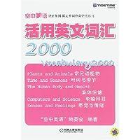 http://ec4.images-amazon.com/images/I/51wol6UXU8L._AA200_.jpg