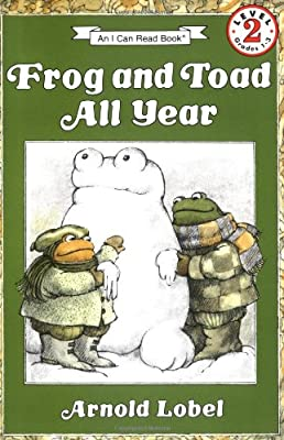 Frog and Toad All Year.pdf
