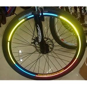 自行车贴纸价格,自行车贴纸 比价导购 ,自行车贴纸怎么样