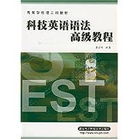 http://ec4.images-amazon.com/images/I/51ws0v81AeL._AA200_.jpg