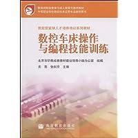 http://ec4.images-amazon.com/images/I/51ws1LDTggL._AA200_.jpg