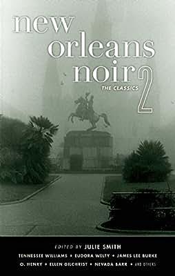 New Orleans Noir: The Classics.pdf