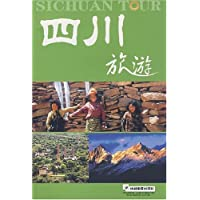 http://ec4.images-amazon.com/images/I/51wszHxTD-L._AA200_.jpg