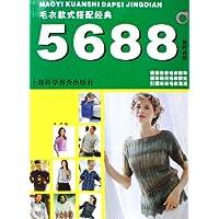 http://ec4.images-amazon.com/images/I/51wuskMTjOL._AA200_.jpg