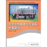 http://ec4.images-amazon.com/images/I/51wvPF58UwL._AA200_.jpg