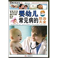 http://ec4.images-amazon.com/images/I/51wvhzXxOIL._AA200_.jpg