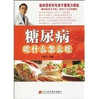 http://ec4.images-amazon.com/images/I/51wzVV-OsBL._AA200_.jpg