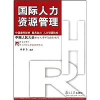 http://ec4.images-amazon.com/images/I/51wzf4inx5L._AA200_.jpg