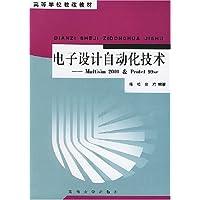 http://ec4.images-amazon.com/images/I/51x-So1bJML._AA200_.jpg