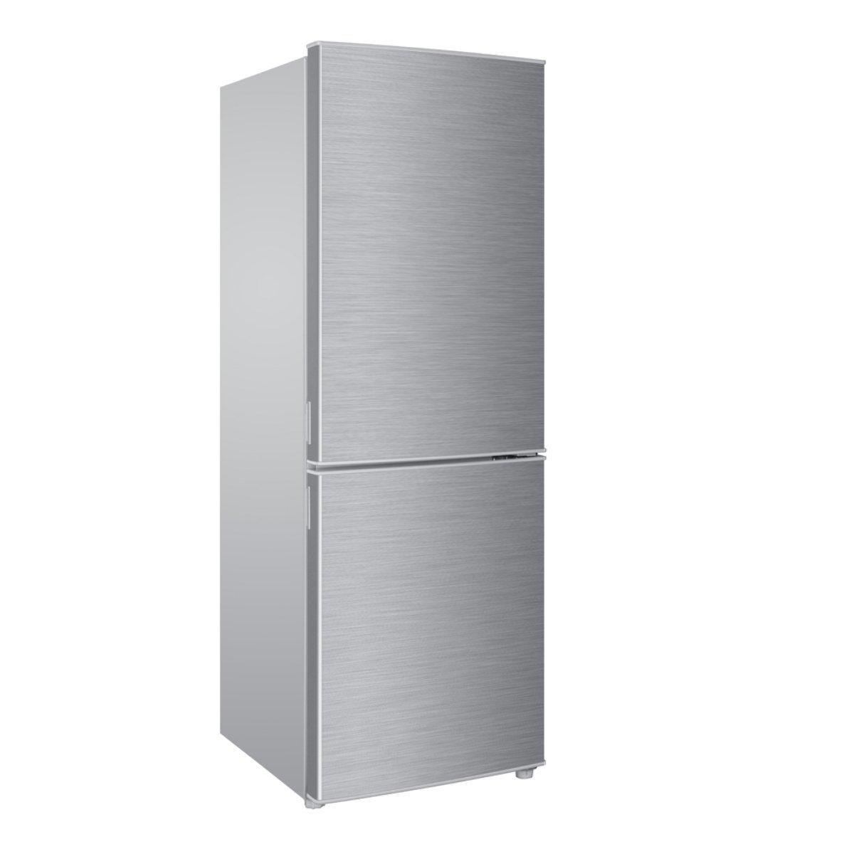 haier 海尔 双开门冰箱 bcd-176tmzl