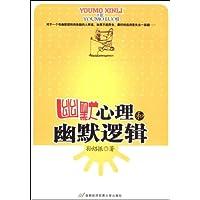 http://ec4.images-amazon.com/images/I/51x0Qy5KpCL._AA200_.jpg