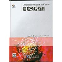 http://ec4.images-amazon.com/images/I/51x0UmrxyzL._AA200_.jpg