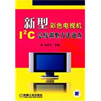 http://ec4.images-amazon.com/images/I/51x0ssCgJ4L._AA200_.jpg