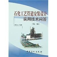 http://ec4.images-amazon.com/images/I/51x1FDlJW%2BL._AA200_.jpg